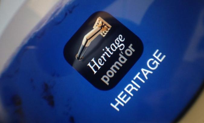imatge Heritage