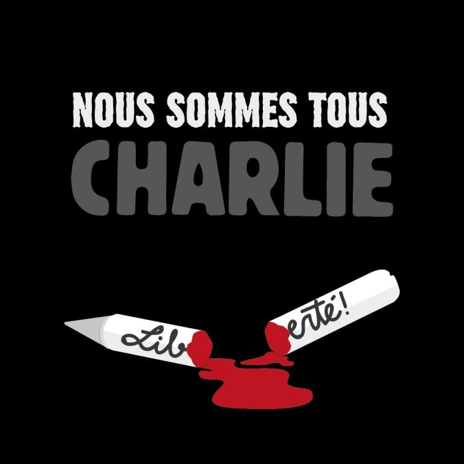 nous_sommes_tous_charlie_atcomunicació