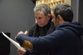 Lluís Soler_gravació_vídeo_ATComunicació 2
