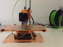 Impressora_AT Comunicació_3D