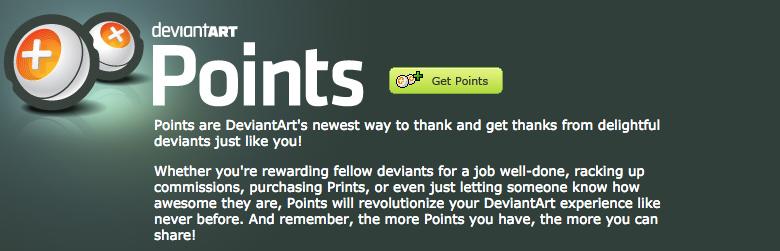 Punts_DeviantArt_blog_AT Comunicació