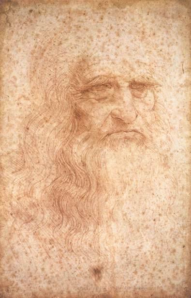 ATCOMUNICACIO_DAVINCI_self-portrait