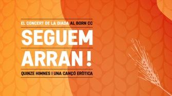 AT_SEGUEM_ARRAN_EL_BORN