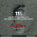 cartell_ViaLliure_Meridiana1_ATComunicació_blog