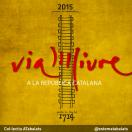 cartell_ViaLliure_Meridiana2_ATComunicació_blog