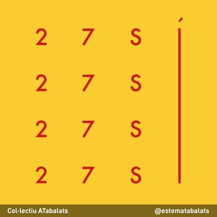 CARTELLS_ATABALATS_27S_04