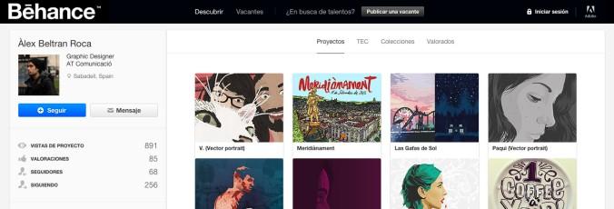 ATcomunicacio_CAPÇALERA_Alex_Behance