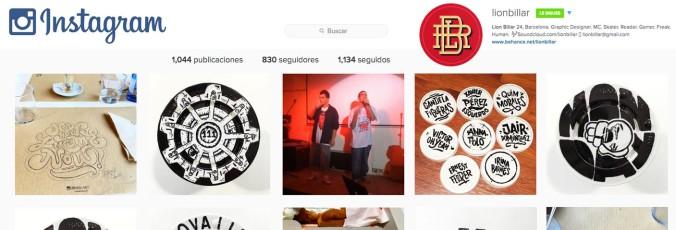 ATcomunicacio_CAPÇALERA_Alex_Instagram