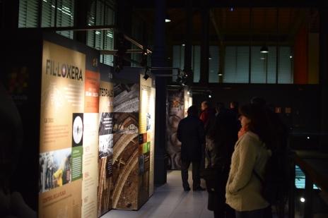 Expo_ViCatalà_BornCC_ATComunicació_blog