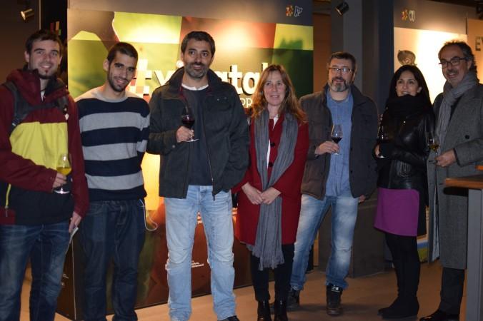 Expo_ViCatalà_BornCC_ATComunicació_blog_1