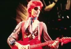 concert-live-de-david-bowie-en-1970