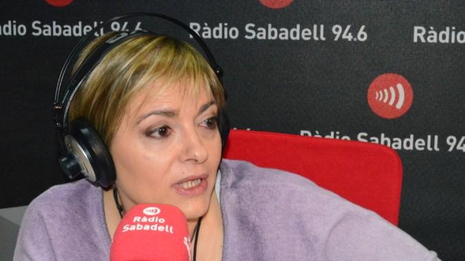 ATcomunicacio_MontsePCreus_RadioSabadell